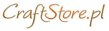 CraftStore.pl
