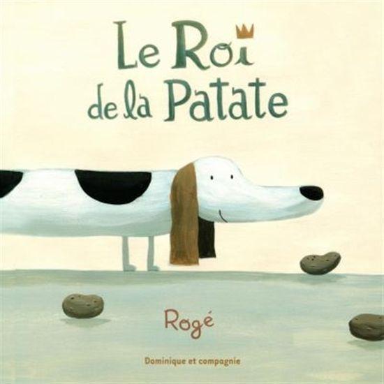 Roger est un chien-saucisse au destin incroyable... Sa quête du bonheur fera de…