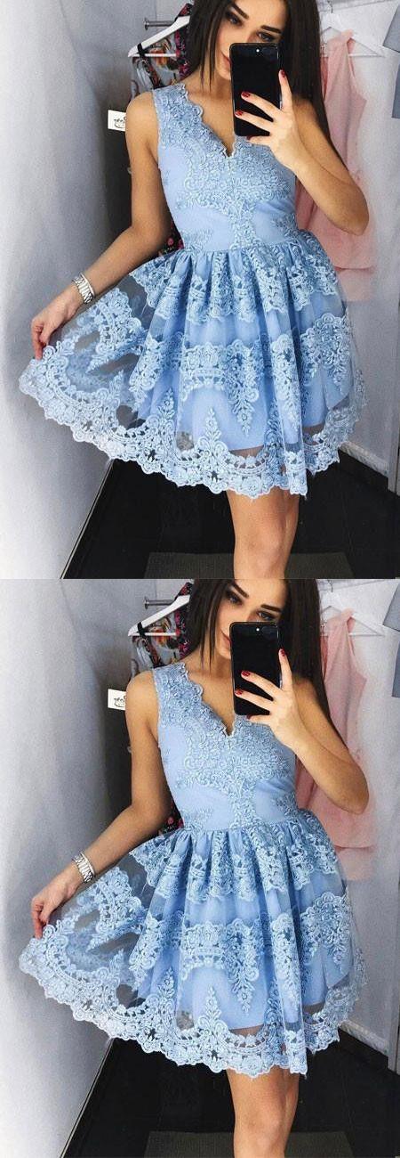 homecoming,homecoming dresses,short homecoming dress,lace dress