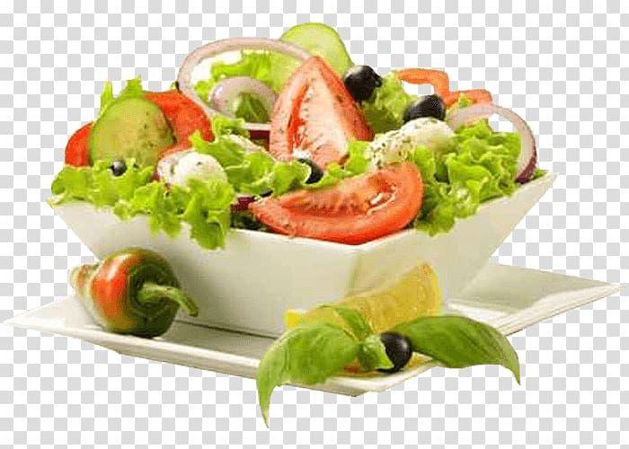 Greek Salad Caesar Salad Wrap Greek Cuisine Vinaigrette Salad Transparent Background Png Clipart Caesar Salad Wrap Greek Salad Salad Wraps