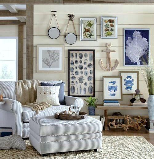 Best 25+ Living Room Wall Art Ideas On Pinterest | Living Room Art, Living  Room Walls And Diy Living Room Decor Part 90