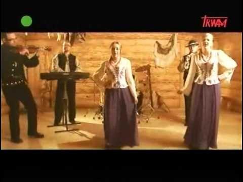 Takiego Janicka - Siklawa - YouTube