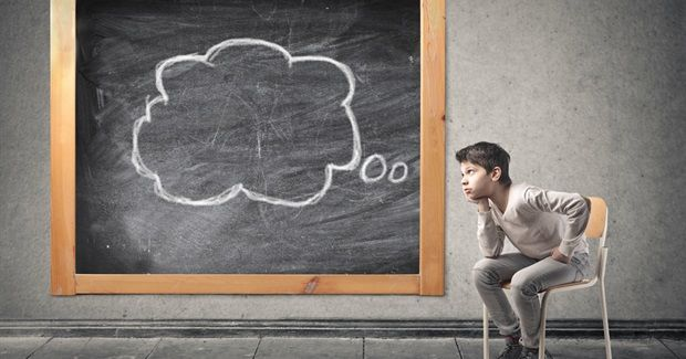 Dumbing Us Down: the Hidden Curriculum of Compulsory Education