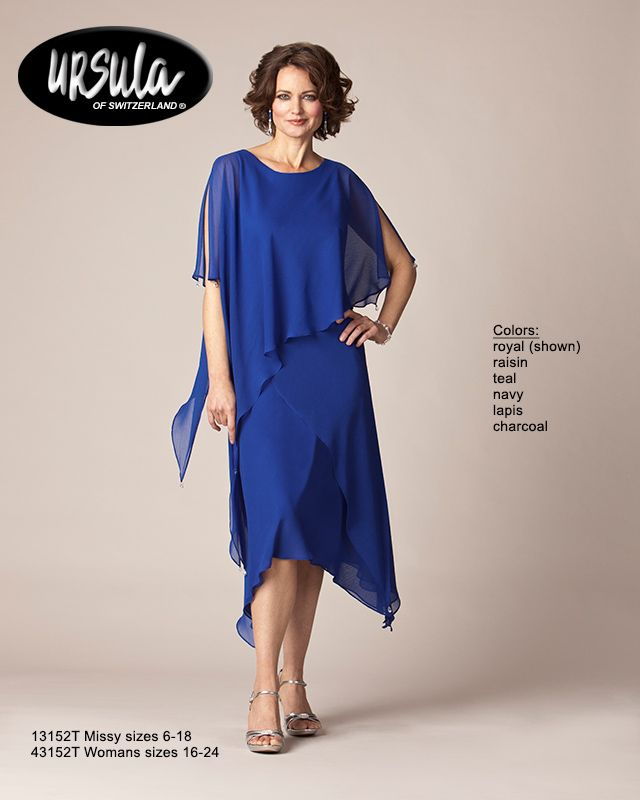 Nice and flowy for me exactly my style motb for Nice dresses to wear to weddings