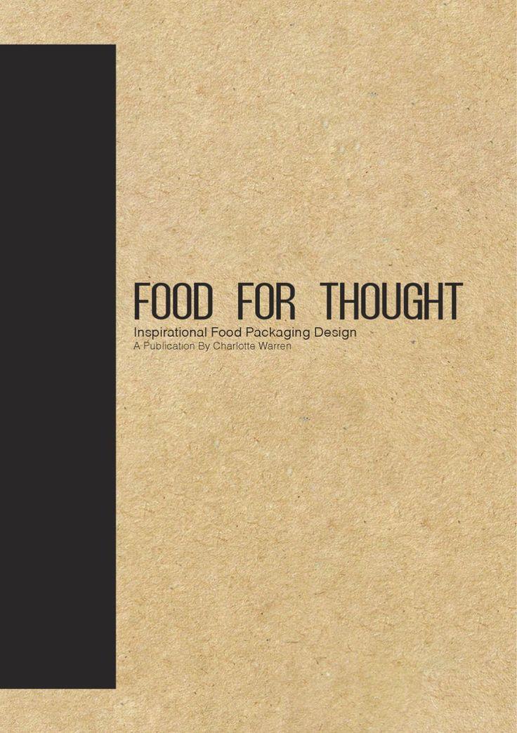 Design Context Publication  Design Context Publication (with mock up cover)