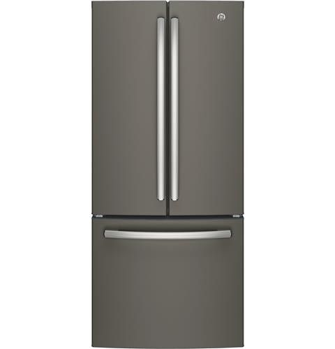 21 Best Images About Ge Slate Appliances On Pinterest Refrigerators Double Wall Ovens And Slate