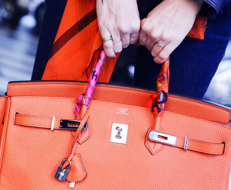 Hermes Birkin Replica Handbags   Outlet Value Blog