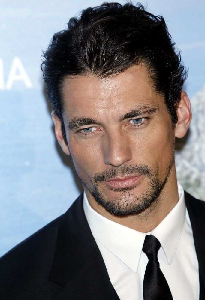 Pin By Stacy 183 183 180 175 On Fashion Gents David Gandy