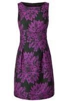 Marieka Dress  @steps