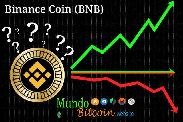 bitcoin exchange cryptocurrency exchange binance com