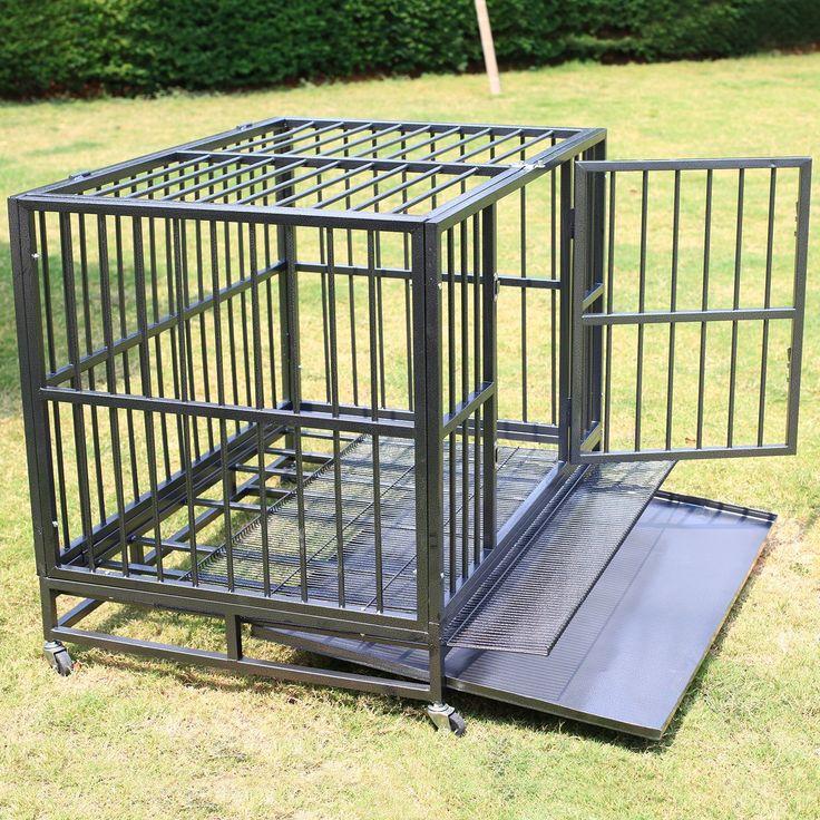 Dog kennel for sale craigslist best lock for gym locker reddit