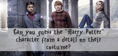 """The Hardest """"Harry Potter"""" Film Quiz You'll Ever Take  (Or not... they were too easy Buzzfeed!)>>>> 12/14😀"""