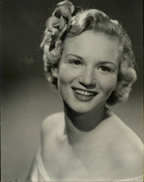 ideas about 1930s Hairstyles on Pinterest | 1930s Makeup, Hairstyles ...