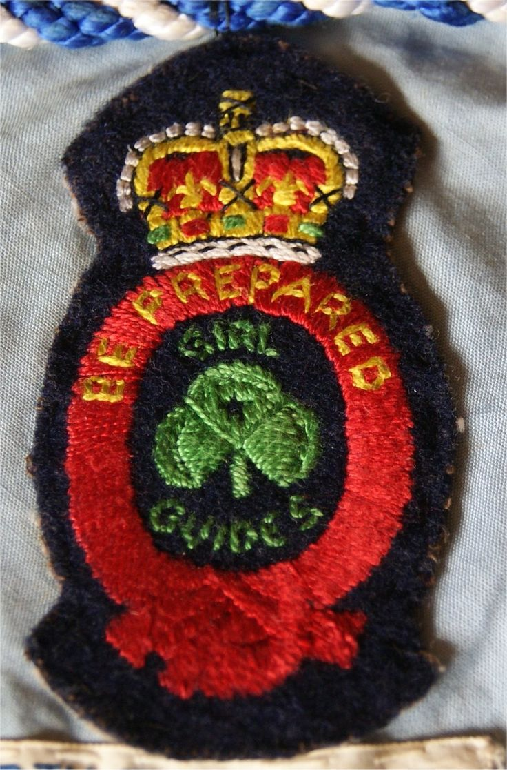 Australian Scout Badges - Collect and Swap - Home | Facebook