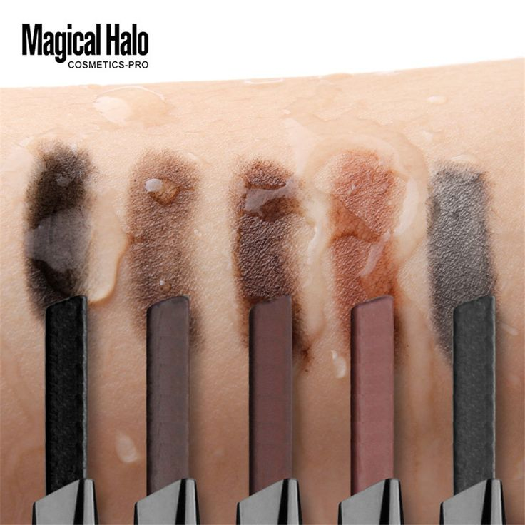 Newly Design 1pc Waterproof Cosmetics Makeup Double Automatic Rotation Eyebrow Eyeliner Pencil Brush Tool 160830 Drop Shipping #>=#>=#>=#>=#> Click on the pin to check out discount price, color, size, shipping, etc. Save and like it!