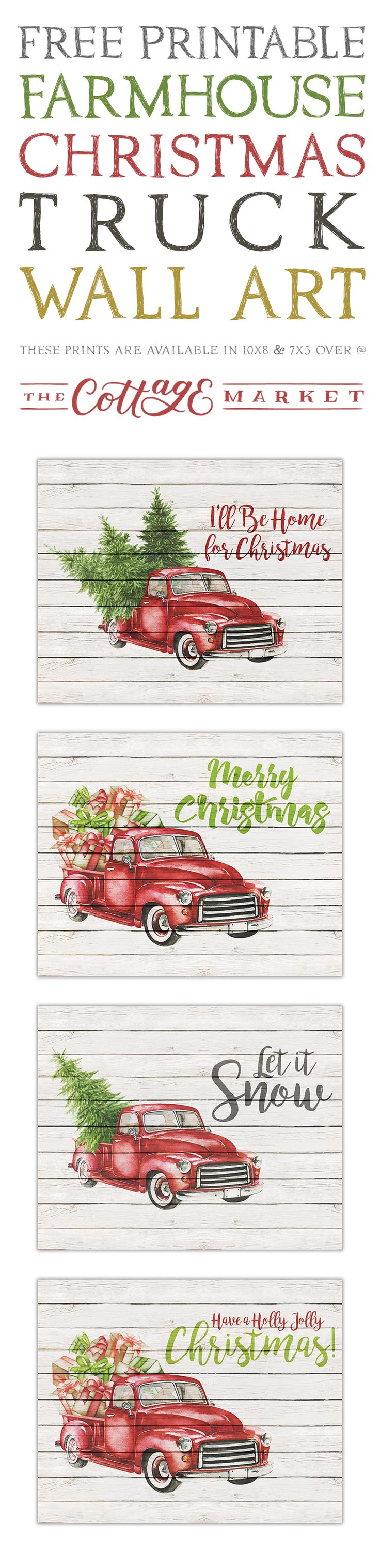 best 25 cricut christmas cards ideas on pinterest