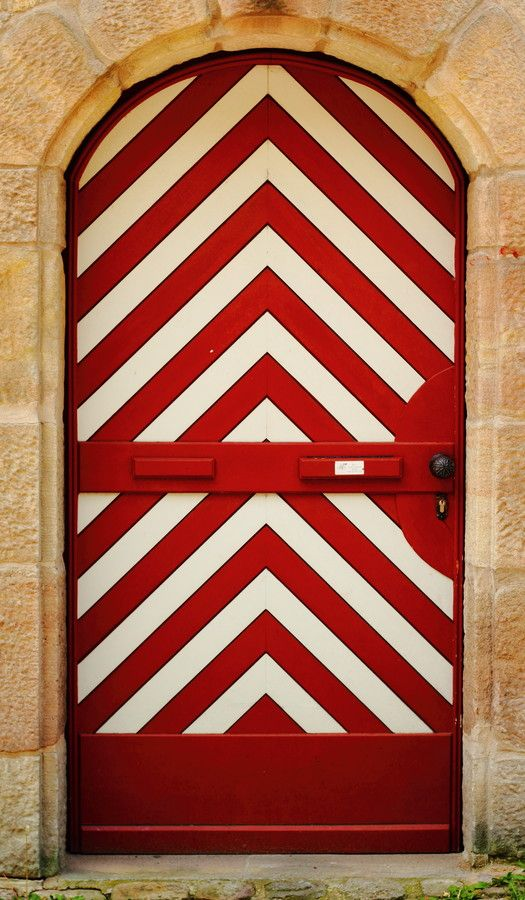 "500px / Photo ""Door"" by Rebecca Hohnhold"