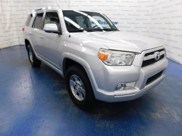 1000 ideas about 4runner for sale on pinterest rav4 for sale used toyota 4runner and toyota. Black Bedroom Furniture Sets. Home Design Ideas