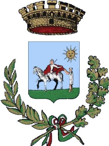 San Martino in Pensilis - Molise - Italy