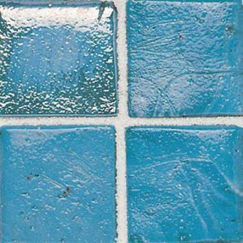 23 Best Tile Backsplashes Images On Pinterest Home Ideas