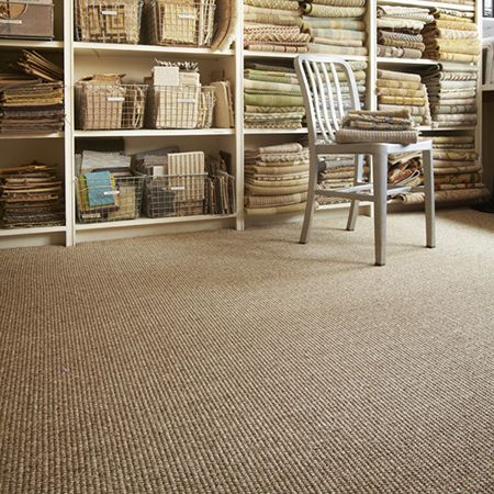 1000 Images About Sisal Carpets On Pinterest