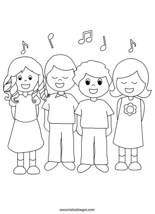 bambini-cantano-2