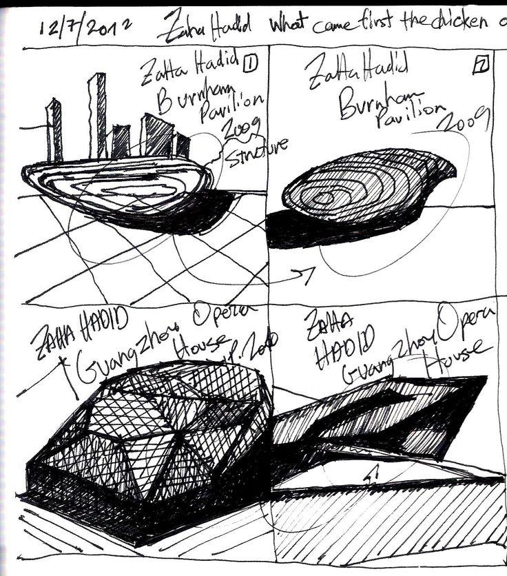 Wiring Diagram Daihatsu Taft Rocky