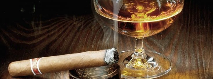 Я хочу бросить курить. Эскизы к гештальт-работе с зависимостями