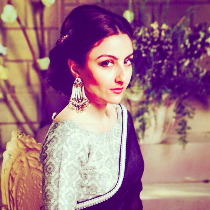 At 37, Soha Ali Khan Says Dil Kabaddi