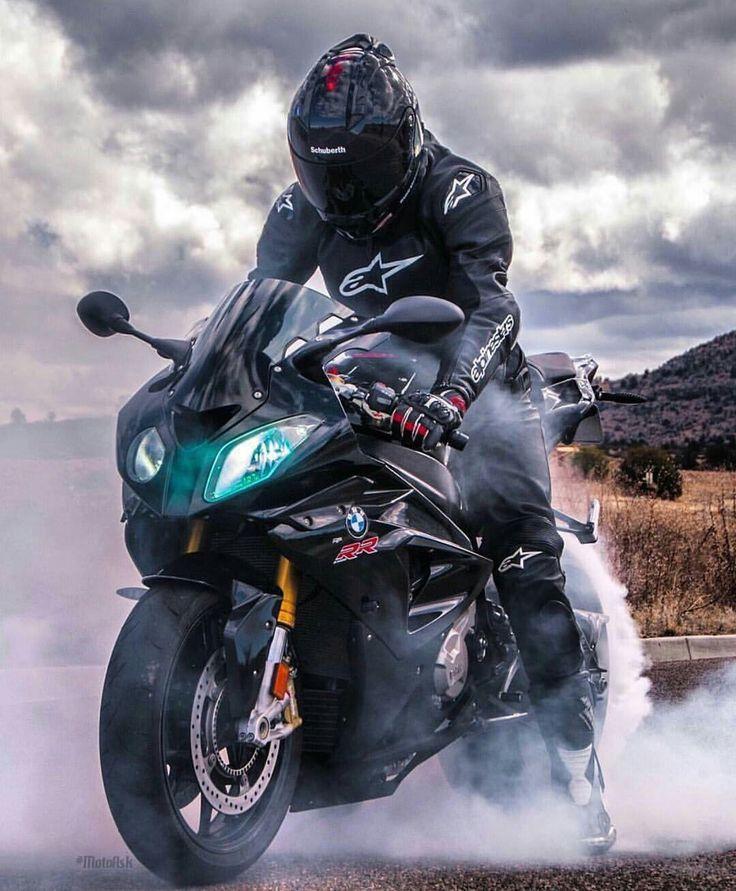 Amazing Sport Bikes Dirt & custom Photo-maleya.com   #Motorcycle  #SportBikes #dirtbikes | @photomaleya