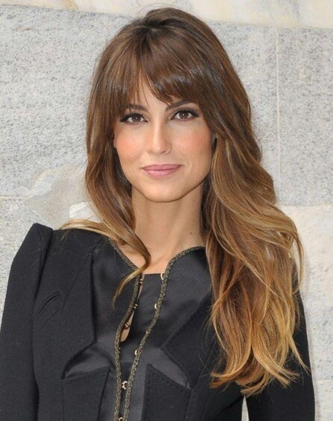 ombre hair 2 Ombré hair: o degradê que deixa seu cabelo suavemente mais claro
