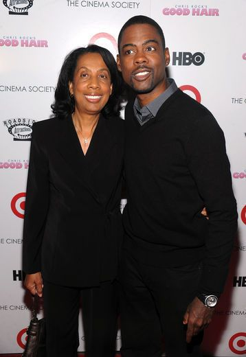 45 Best famous mothers and sons... images | Mother son ...