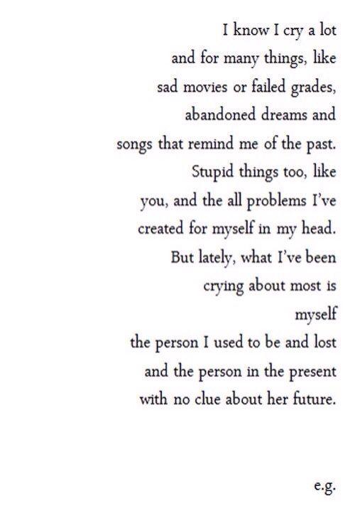 All too true..
