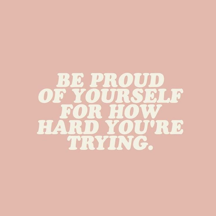 Be Proud Of Yourself Quote Words To Live By Inspirational Quote Proud Of You Quotes Be Yourself Quotes Words