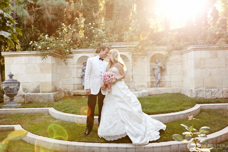 14 Best Ideas About Pandora Vanderpump Wedding On