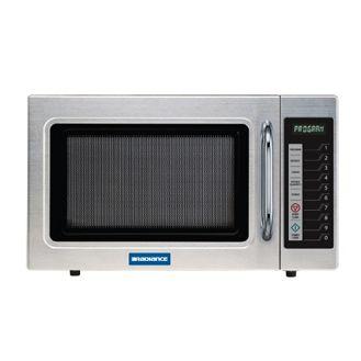 Commercial Appliances | AppliancesConnection