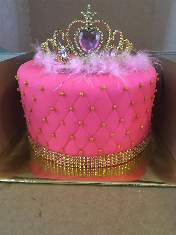 575 Best Birthday Cakes Images On Pinterest Anniversary Cakes