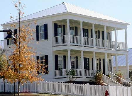 21 best images about my charleston style on pinterest for Charleston house plans narrow lots