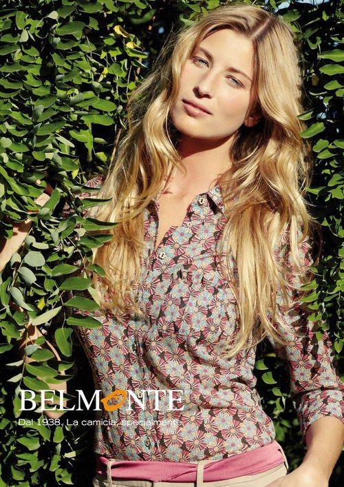 Belmonte, collezione donna #pe2013 #primavera