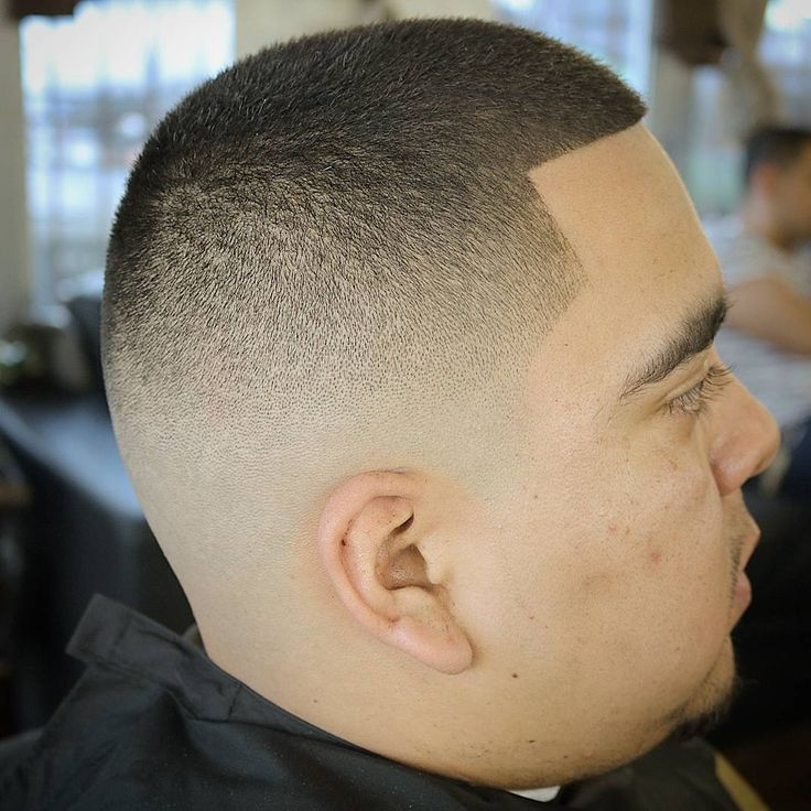 nice 50 Classic Marine Haircuts for Men - Serving In Style