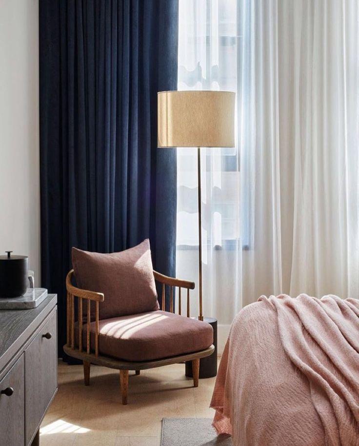 Sisalla Blush CurtainsBedroom 452 best Bedroom