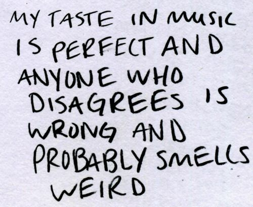 Precisely.: Laughing, Life, Music Quotes, Tasting, Giggles, Funny, Truths, True Stories, Smell Weird