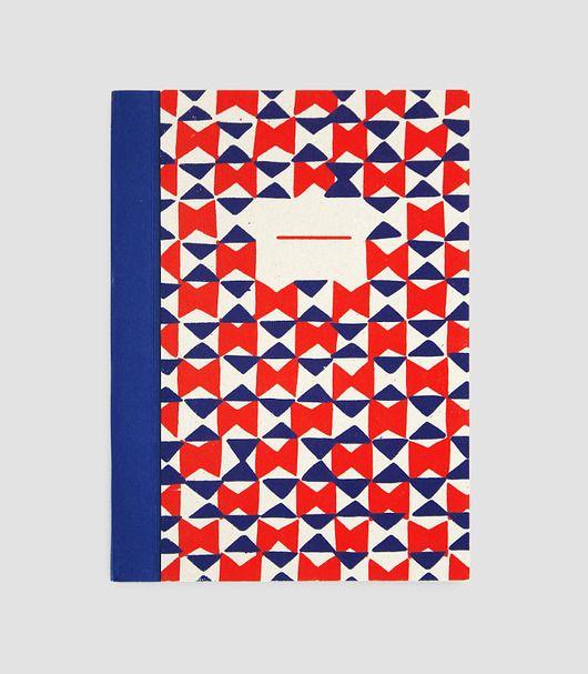 Notes trójkąty - albumy, notesy, pamiętniki - Pakamera.pl