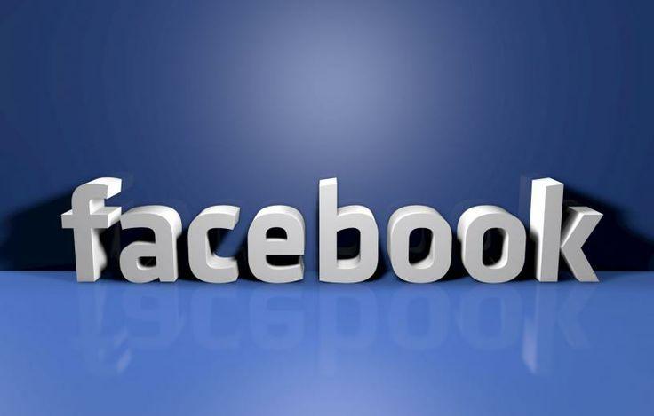 Άνδρας, γυναίκα ή… κάτι άλλο; Το Facebook καλύπτει όλες τις πιθανότητες! -  Κάποτε τα πράγματα σε ό,τι αφορά το φύλο ήταν απλά: Αρσενικό ή θηλυκό. Καθώς όμως η κοινωνία εξελίσσεται, «ανακαλύπτει» ότι υπάρχουν και άλλα φύλα, όπως είναι οι τρανσέξουαλ, οι άφυλοι, οι αμφίφυ