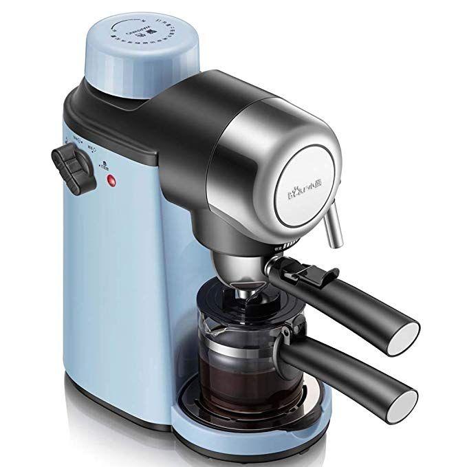 best semi automatic coffee machine australia
