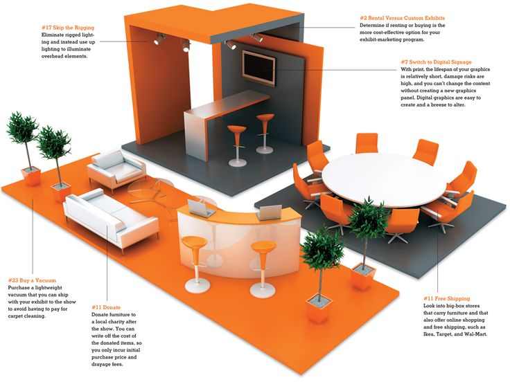 Creative Exhibition Booth Ideas : Best trade show booths images on pinterest spaces