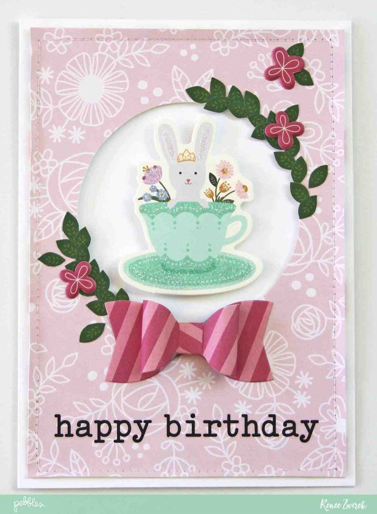 img_6185 cut out card. diy projects & crafts cute birthday cardsbday cardsbirthday diyhappy . birthday-invitations-card-funny-birthday-quotes-high-resolution-. the wonderful and lovely birthday cards to send to your boyfriend on his  birthday 5. cute and impressive birthday cards to send to...