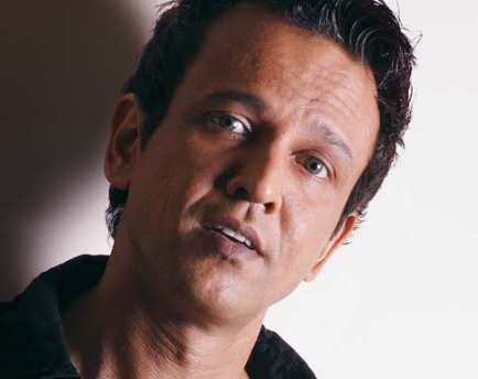 Kay Kay Menon Age, Height, Weight, Biography, Wiki, Wife, Family. Kay Kay Menon Date of Birth, Net worth, Girlfriends, Movies, Photos, Wallpapers, Affairs,
