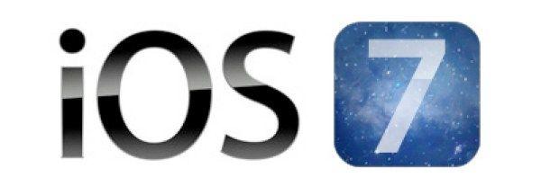 iOS 7, punto de inflexión en una posible nueva política
