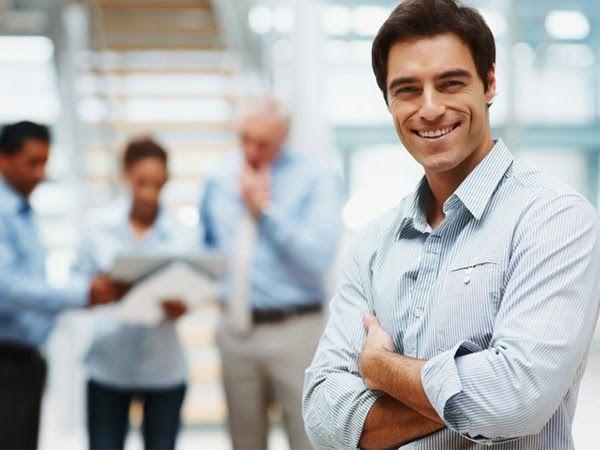 Ideas Rentables De Negocios: Siete cualidades que los empresarios exitosos tien...